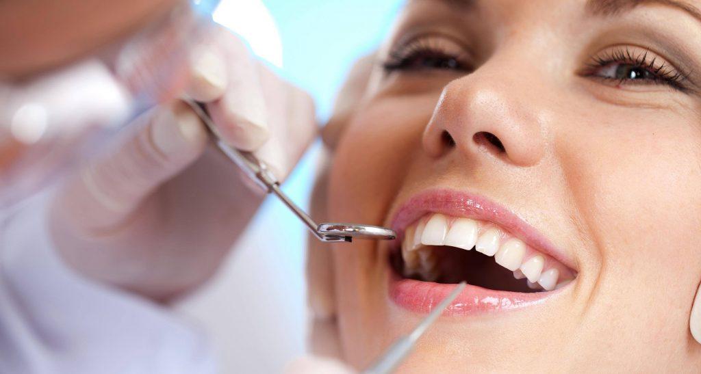 Dentitox Review Blog Post