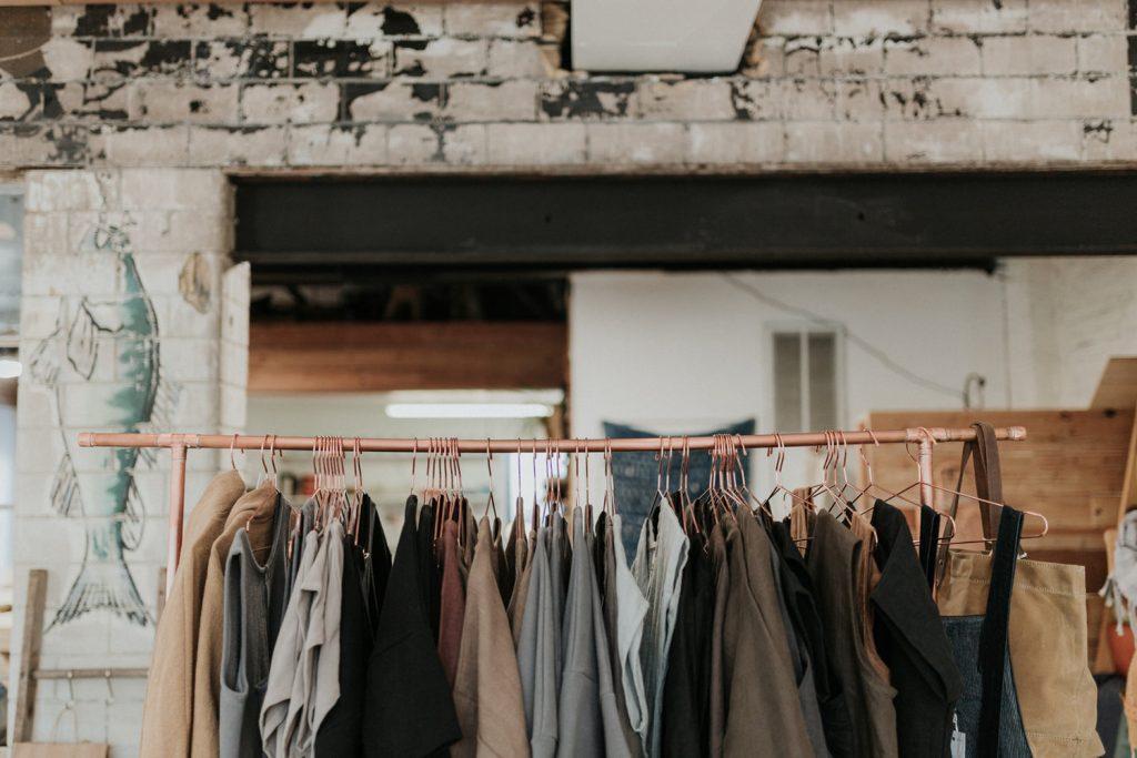 Vendor Wholesale Clothing